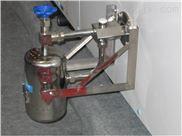 中央空调配套干蒸汽加湿器专业定做