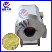 电动切菜机 商用切丝机 切土豆丝 小型多功能切菜机