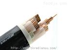 YJV22/35KV以下电力电缆