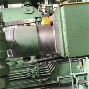 VIVOIL    XTP1602FJJA(HH-CHB-1.7)    高压齿轮泵