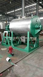 ZPG-1000江苏耙式真空干燥机厂家,优质低温真空耙式干燥机