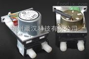RDB-100型蠕动泵