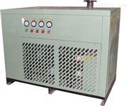 冷凍式壓縮空氣干燥機