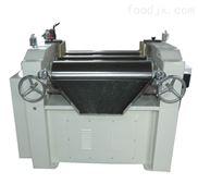 五谷杂粮研磨机 五谷磨粉机 药材磨粉机