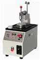 厂家直销 钻头研磨机 京雕牌钻头磨刀机