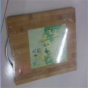 紅外線熱收縮包裝機