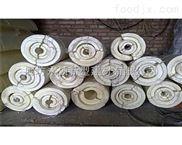 聚氨酯保温材料,聚氨酯热水保温管生产厂家