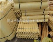 聚氨酯保温材料,聚氨酯管每立方价格