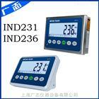 IND231、IND236 ind236称重仪表 ind231称重控制器