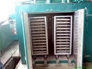 YT-TC851-4-台车烘箱厂家批量生产价格优惠