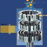 分体式超高速均质机