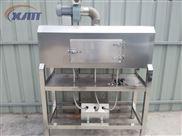 蒸汽缩标炉