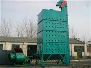 东营移动式玉米烘干机厂家(大量的实践)