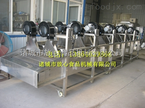 蔬菜风干机 蔬菜风干机价格 蔬菜水果风干机生产厂家 快速翻转式风干机