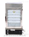 小型蒸箱 毛巾蒸箱 电热蒸包柜