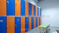 36门更衣柜-亚津供应健身房更衣柜 ABS储物柜