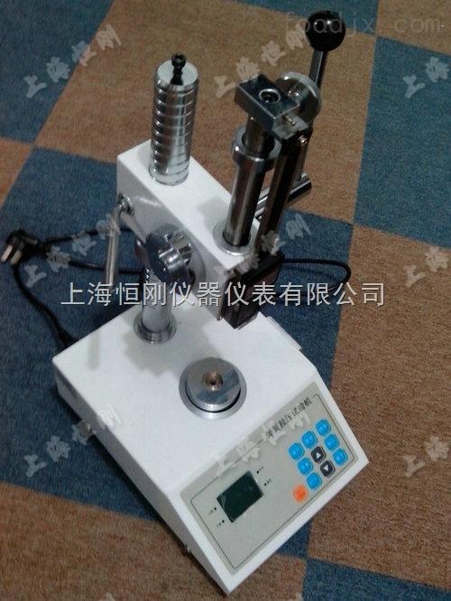 上海10N弹簧拉力机SGTH供应商家