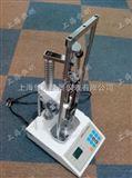 拉力机带打印机的弹簧拉力机SGTH价格