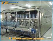 全自動桶裝水灌裝生產設備