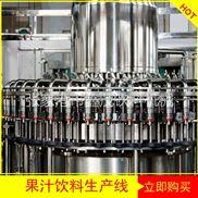 饮料灌装设备 蜂蜜灌装机 全自动灌装机 灌装生产线