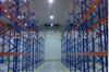 堅果保鮮冷庫的貯藏技術及冷庫造價
