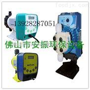 计量泵,进口计量泵,电磁隔膜计量泵,加药计量泵,自动加药泵