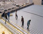 【批发订做】高质量玻璃棉_离心玻璃棉板、耐火保温材料