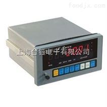 英展控制仪表EX-2001NC  哪有卖
