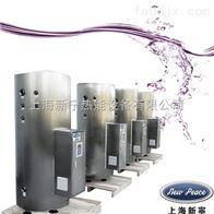 NP200-5容量200升功率5kw热水器