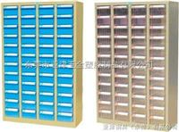 亚津厂家直销现货办公室文件柜、工厂零件柜、A3A4文件柜