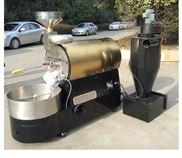 京亿 新品促销 6KG咖啡豆烘焙机 咖啡教学烘焙机 咖啡机 厂家直销