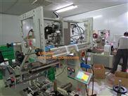 金利興K-UCS2-熱轉印打碼機
