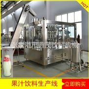 豆奶生产线.布丁灌装机、布丁包装设备、乳品灌装机、小型玻璃瓶灌装