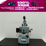 读数显微镜 JCD3,新昌读数显微镜
