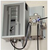 maMoS-100-200-300-400固定(在线)式烟气分析仪