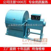 水泥试验小磨/SM500x500水泥试验小磨技术规格
