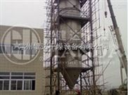 健達供應YPL壓力式噴霧制粒干燥機
