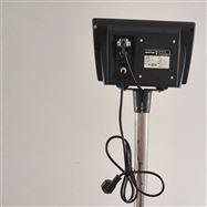 TCS-XC-C香川带打印电子台秤