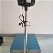 TCS-XC-C电子台秤松江电子带打印台秤