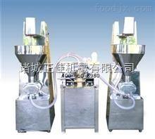 专业生产优质多功能鱼卷机