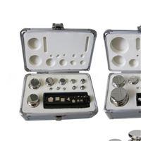 CLY-AS上海无线测力仪厂家价格直视测力计