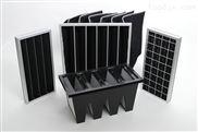 山東大風量活性炭過濾器,品牌活性炭過濾器