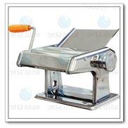 手動壓面機 手搖式壓面機 小型壓面機 家用壓面機