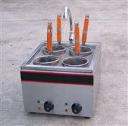 多功能煮面炉|电热煮面机|煮麻