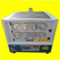 燃气烤饼炉(带电瓶)千层饼炉煎饼炉烧饼炉