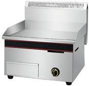 [促销] 电磁台式扒炉 炸炉 炒炉 三门海鲜蒸柜 电磁感应加热控制器(c71)