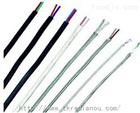 KX-HA-FBP2*2.5耐高温补偿导线