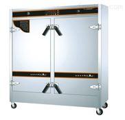 双门蒸饭柜,高效节能蒸饭柜,电