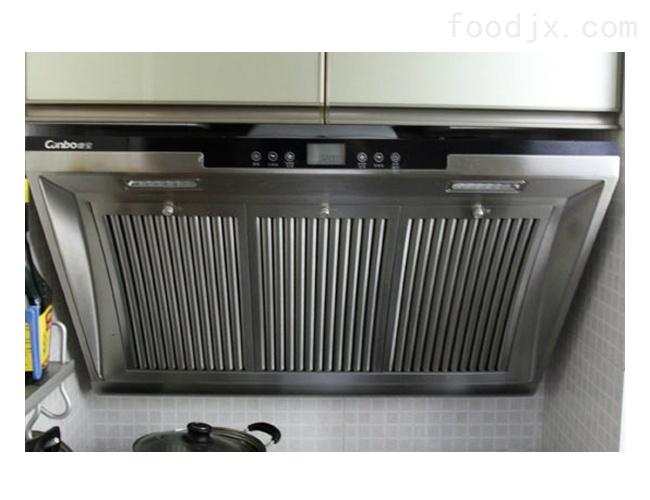 专业开发设计 抽油烟机控制板-中国食品机械设备网