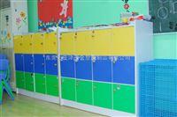 供应学校学生书包柜、医院储物柜、政府人员寄存柜专业定做批发